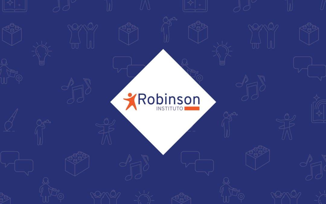 Instituto Robinson