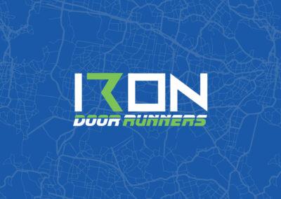 Irondoors Runners