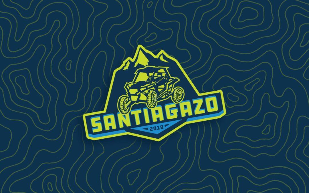Santiagazo